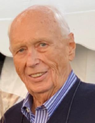 David Q Miller