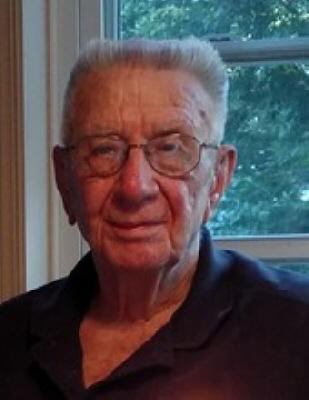 Harold E. Payne