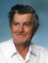 "Photo of Kenneth ""Kenny"" Brattin"
