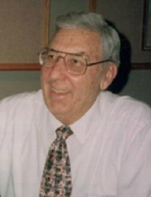 Leonard Joseph Landrigan