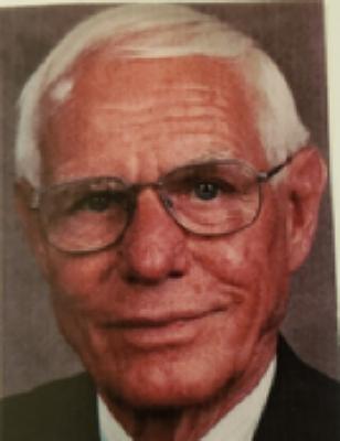 John Timmer