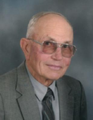 Charles W. Ebel