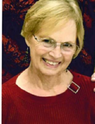 Iris Emily Bingham