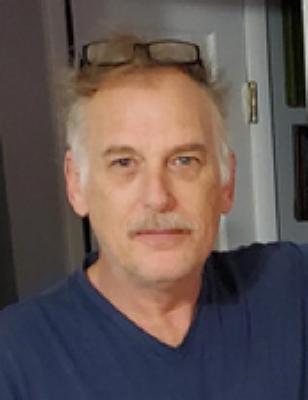 Clifford Hubert Blankenship