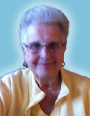 Anne Taillefer