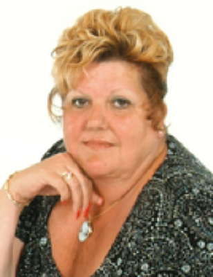 Sharon Ann Remmey-Price