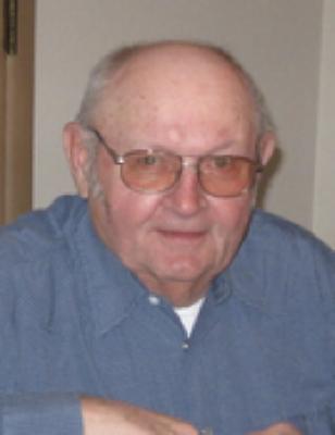 Robert E Reist