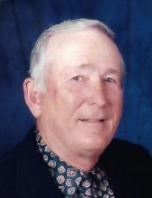 Dean Lynch