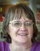 Janice M. Doane