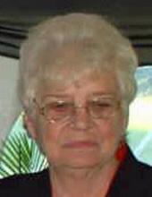 Linda D. (Mitchell)  Remington
