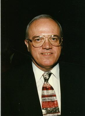 Jay Alan Usgaard