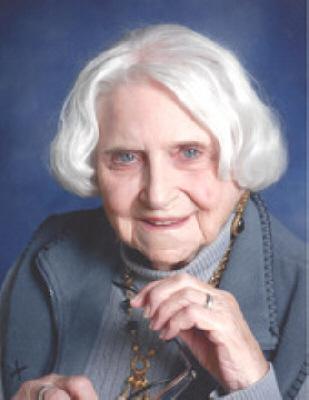 Margaret Vigdal