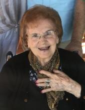 Kathleen Kondos