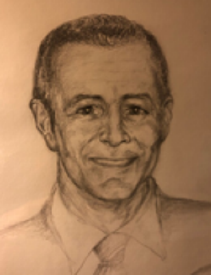 John J. Reifenberg