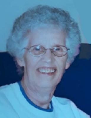 Rose M. Brumbaugh