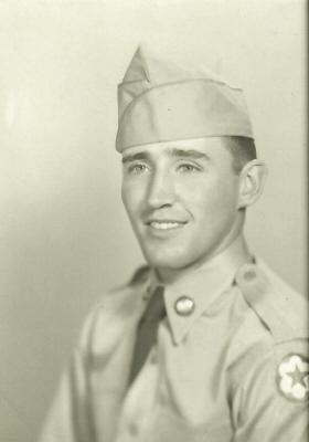 Arnold Edward Gratton