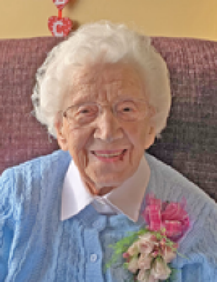 Genevieve T. Vesko Obituary