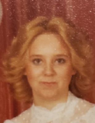 Karen Grissette Faircloth