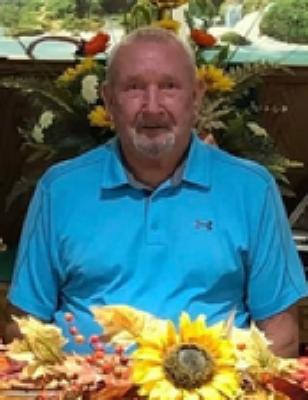"James ""Onion"" Parnell Obituary"