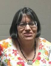 Roma Clarissa Garland