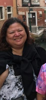 Leticia Villanueva Zamora