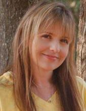 Darlene Marie Shiffler