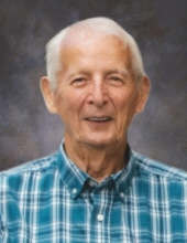 "William ""Bill"" E. Hiatt"