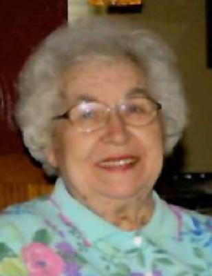 Anne Hunkele