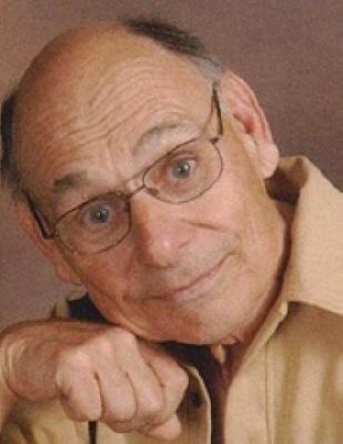 Michael William Rosignoli