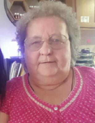 Marie Carol Kowalski