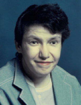 Edna Ann Kasouf