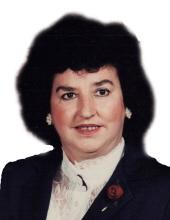 June M. Wagner