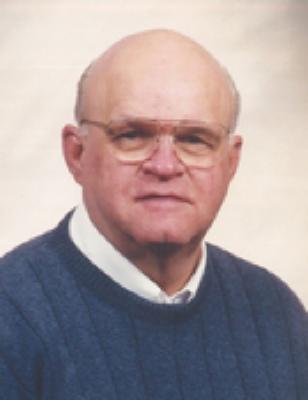 "John G. ""Buster"" Westbrook"