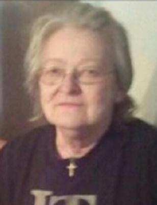 Diane C Borowski