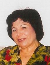 Adele Korey