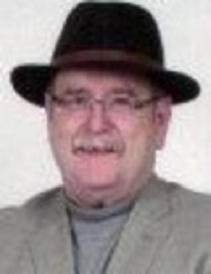 Peter William Guy Gates