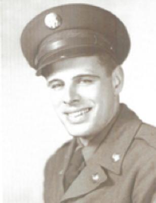 LeRoy S. Siegworth