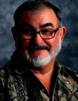 Robert Leon Boyd