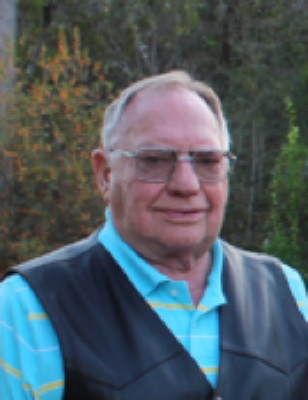 Leonard Joseph Falk