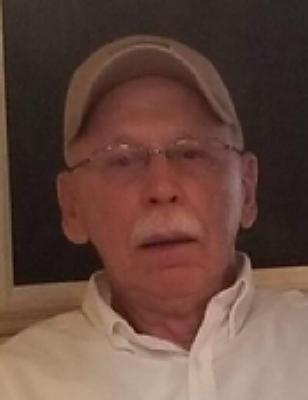 Eugene B. Kleman