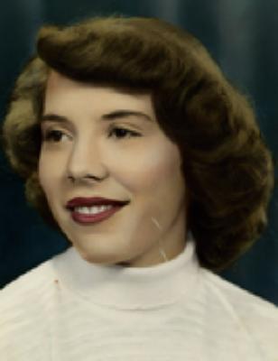 Lanora B. Papenfuss