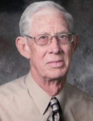 Leon Duane Freeberg