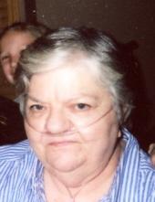 Mary Lou Head