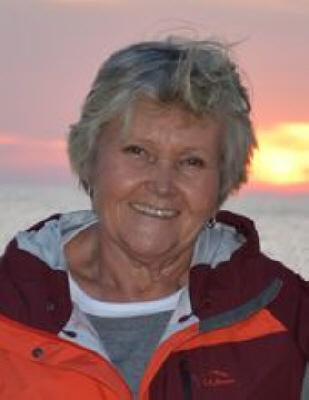 Edith H. Sapak