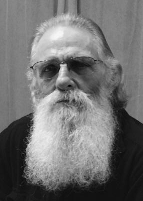Lorren C. Bray