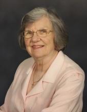 Ruth Lois Marten