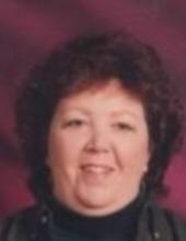 Cheryl Marie Fraser