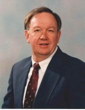 Keith K. VanMeter