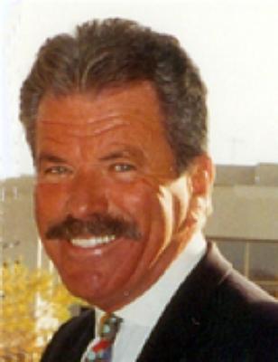 Richard Goldman