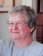 Patricia Cirksena